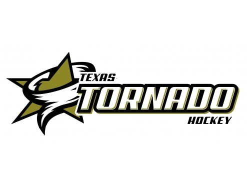 Leef, McPherson lead Tornado to 6-3 win over Fresno